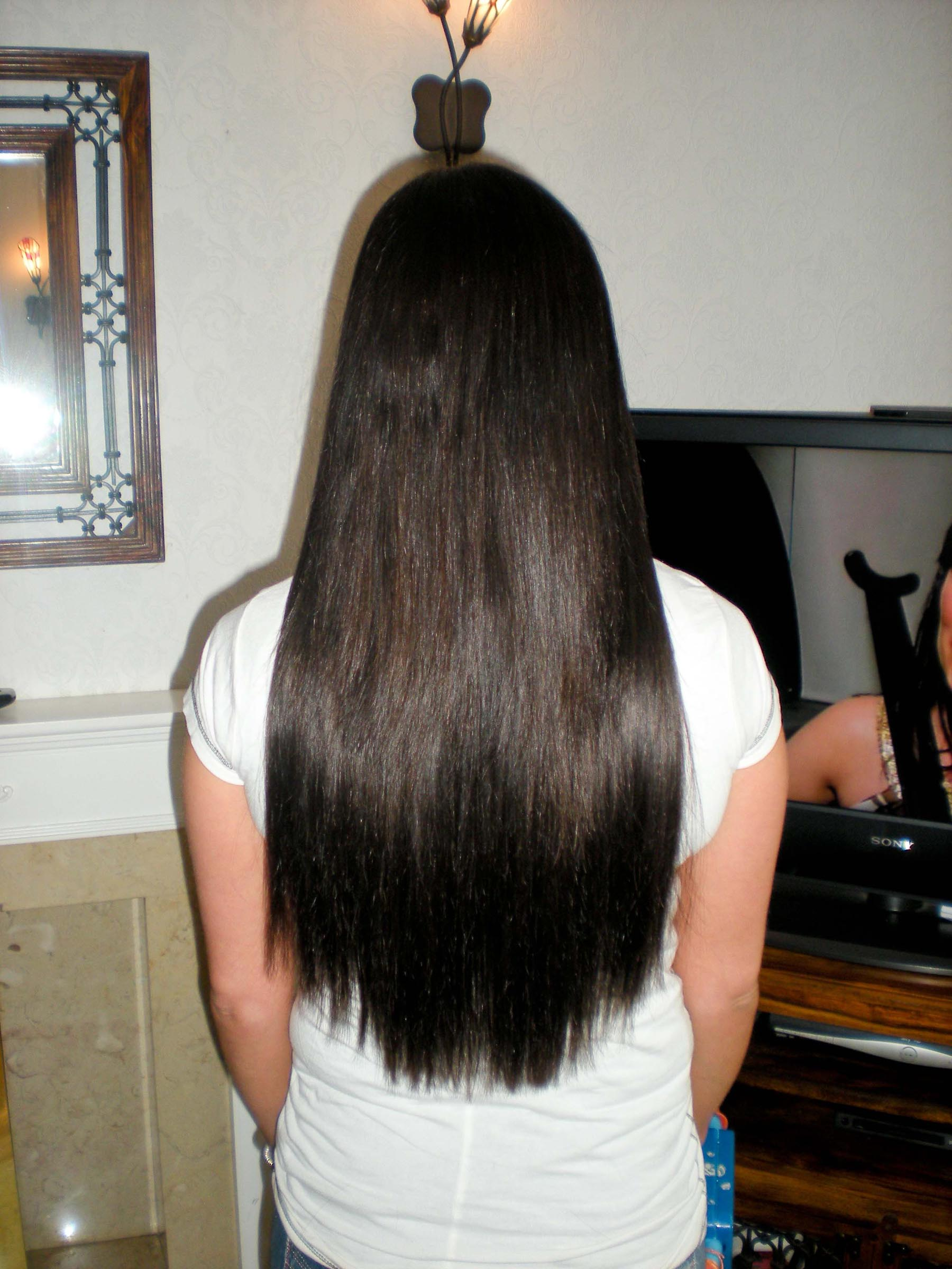 Ultrasonic Cold Fusion Hair Extensions London Prices Of Remy Hair