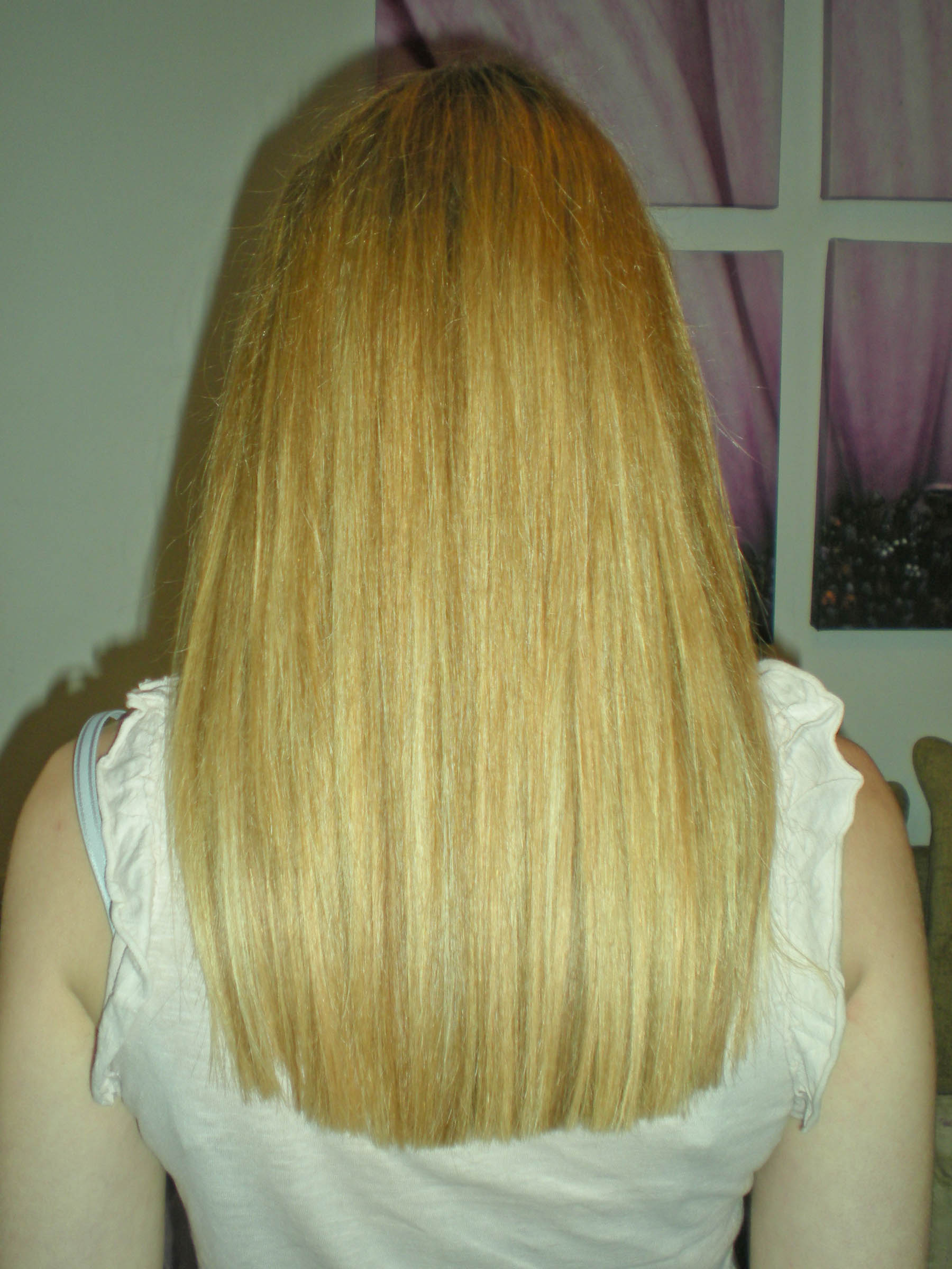 Cold Fusion Hair Extensions Cost London 59